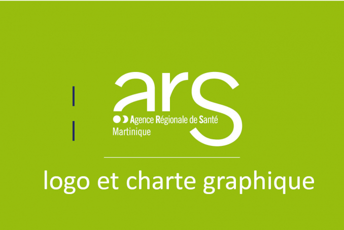 logo ARS Martinique