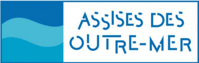 Les Assises Outre-Mer