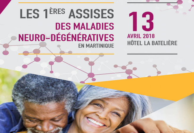 1 èress assises MND 2018